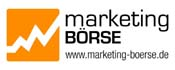 marketing boerse